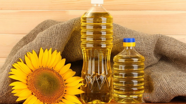 Sunflower_oil.jpg